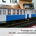 art10421-2