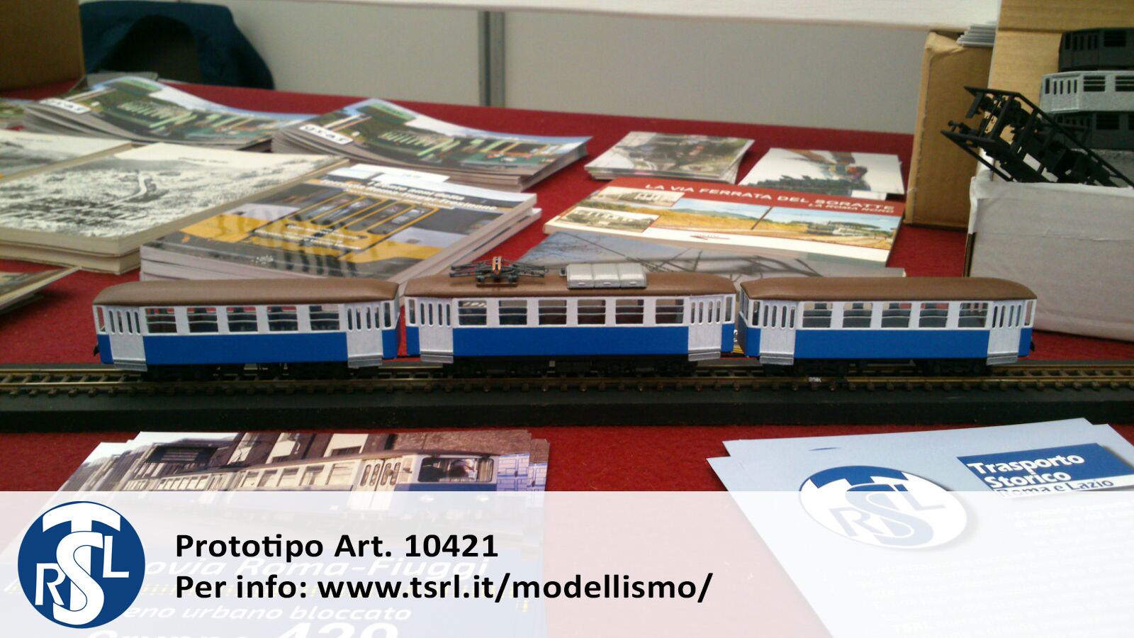 art10421-1