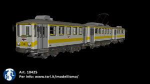 Art10425-3