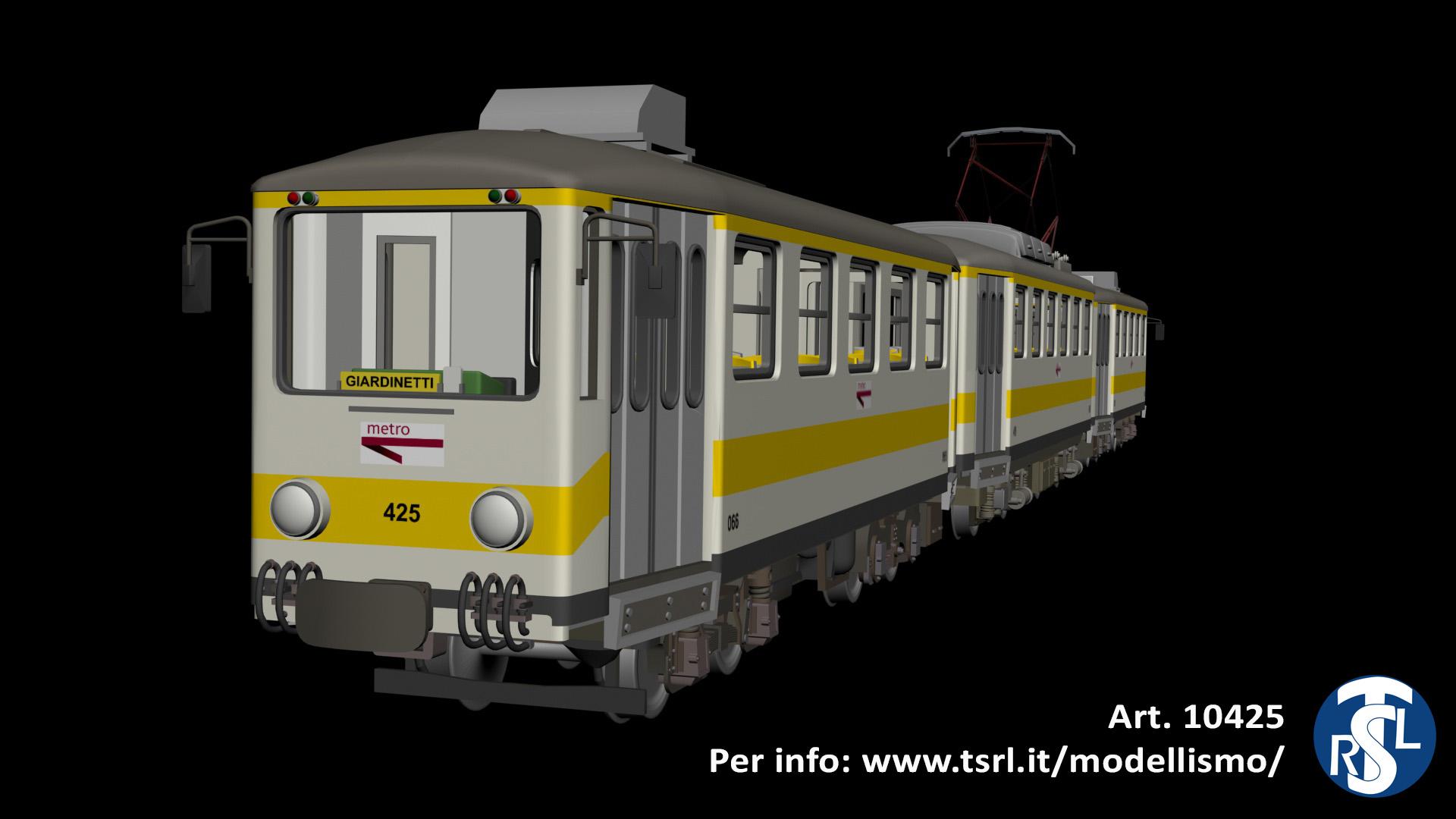 Art10425-2